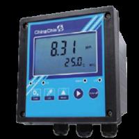 溶氧度量測儀