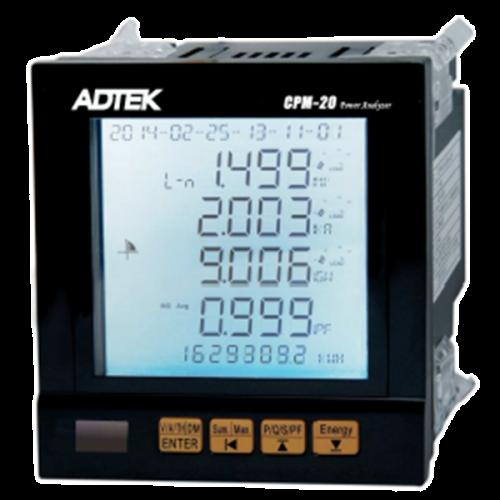 E1707044_多功能電力表