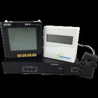 智慧電盤監控組-基礎版