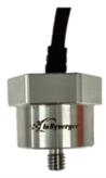 INS-V316FC 不鏽鋼振動規