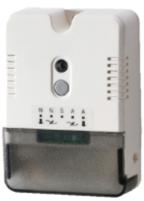 無線開關控制器(Sub-G/藍芽)