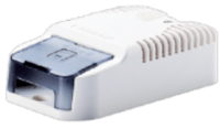 無線調光控制器(Sub-G/藍芽)