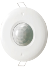 無線紅外線人體移動感測器 – AC (Sub-G/藍芽)