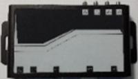 INS-GWR-4-RF 四埠RFID讀寫器(進階版)