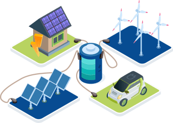 In-Energy img